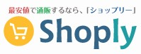 shoply
